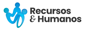 Recursos & Humanos