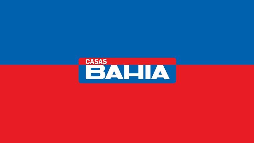 Casas Bahia trabalhe conosco