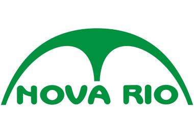Nova Rio Vagas