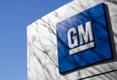 GM trabalhe conosco
