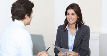 roupa para entrevista de emprego