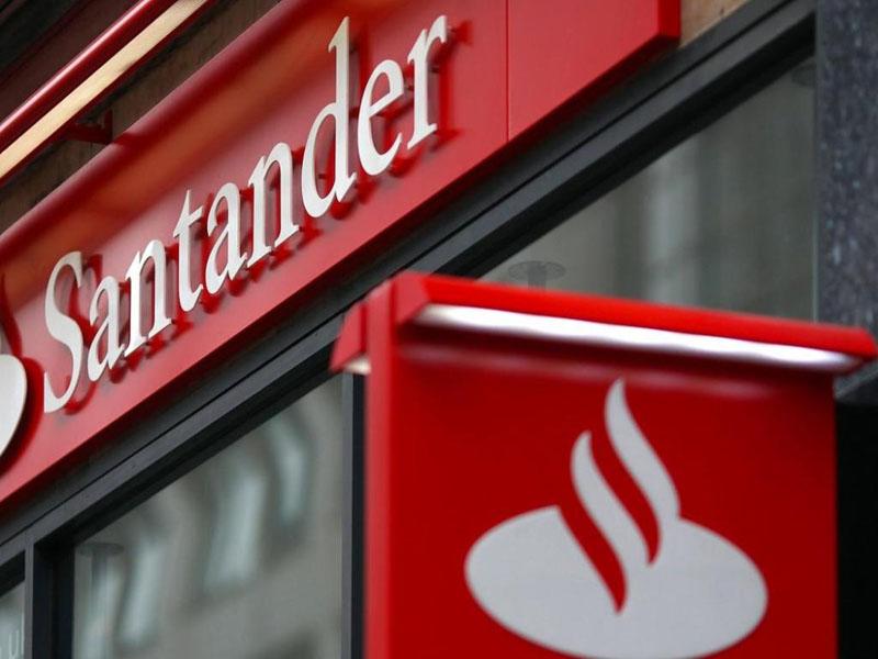 Santander trabalhe conosco