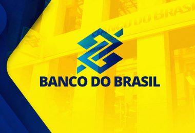 Banco do Brasil trabalhe conosco