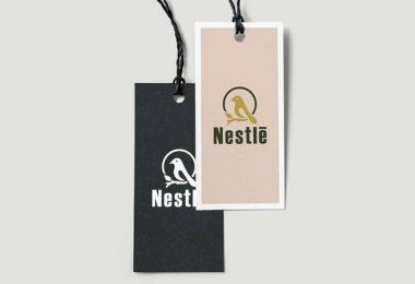 Nestlé trabalhe conosco