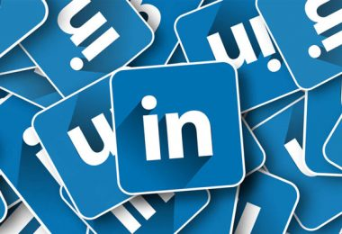 Dicas para conseguir emprego pelo LinkedIn
