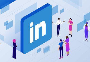 LinkedIn premium vale a pena?